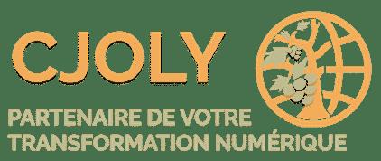 logo CJOLY